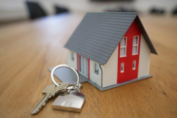 relation propriétaire locataire