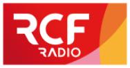presse RCF