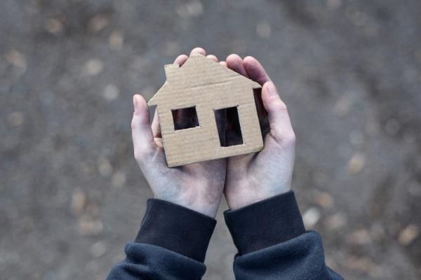 Regard croisé sur le mal logement en 2020