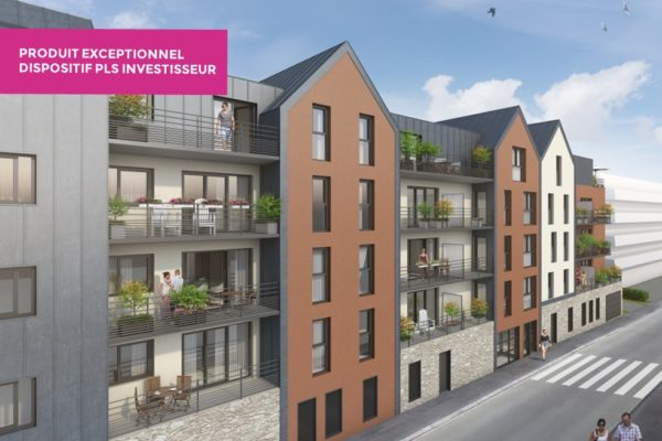 Investissement solidaire à Chartres
