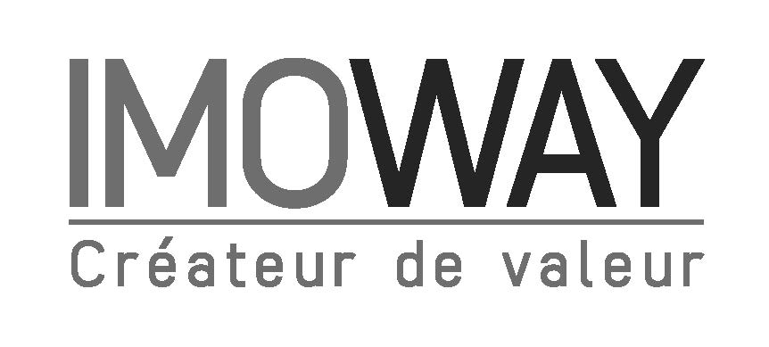 Investissement Solidaire Immoway