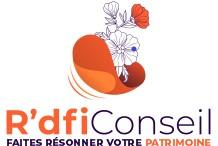 Rdfi Conseil