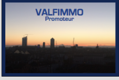 Valfimmo promoteur