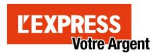 Presse L'express